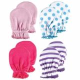 How To Buy Luvable Friends 4 Pack Scratch Mitten