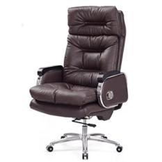 UMD Untra Luxurious Director Chair with Lockable Reclining Function A015