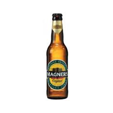 Magners Apple Cider 12 X 56.8cl By Oakandbarrel.com.sg.