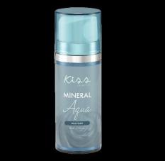 Best Malissa Kiss Aqua Mineral Mud Foam 80Ml
