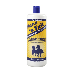 Review Mane N Tail Original Conditioner 946Ml Mane N Tail On Singapore