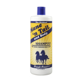 Mane N Tail Orignal Shampoo 946Ml Reviews
