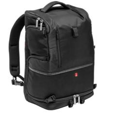 Buy Cheap Manfrotto Advanced Tri Backpack L Large