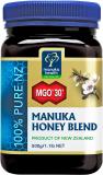 Top Rated Manuka Health Mgo™ 30 Manuka Honey Blend 500G 1 1Lb
