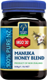 Purchase Manuka Health Mgo™ 30 Manuka Honey Blend 500G 1 1Lb