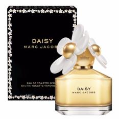 Review Marc Jacobs Daisy Edt 100Ml Marc Jacobs