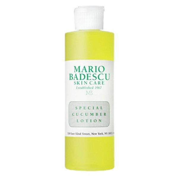 Buy Mario Badescu Special Cucumber Lotion 236ml Singapore
