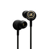 Marshall Mode Eq In Ear Headphones Review