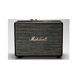 Sale Marshall Woburn Speaker Black Marshall Online