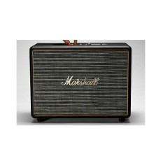 Purchase Marshall Woburn Speaker Black Online