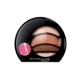Maybelline Big Eyes Shadow Copper Gold Best Price
