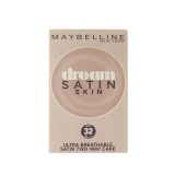 Who Sells Maybelline Dream Satin Skin Two Way Cake 01 The Cheapest
