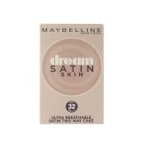 Best Deal Maybelline Dream Satin Skin Two Way Cake 01