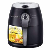 Discount Mayer Air Fryer Mmaf88B Mayer On Singapore