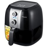 Best Buy Mayer Mmaf10 Air Fryer