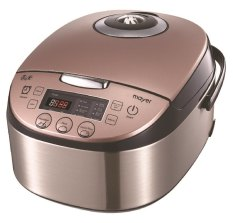 Buying Mayer Mmrc18D 1 5L Rice Cooker