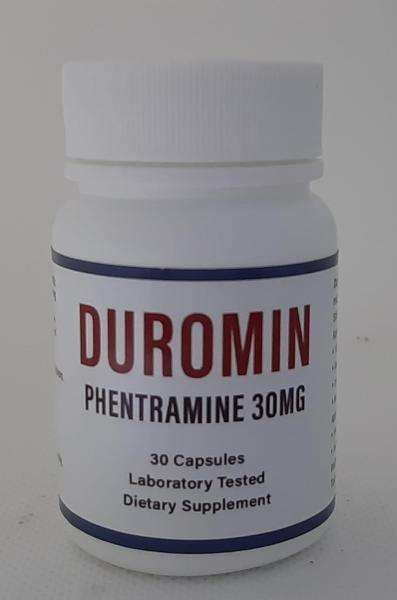 Buy 1 BOTTLE BUNDLE -   USUAL $85/BOTTLE - UK PHENTRAMINE 30MG - DUROMIN - SUPPRESS APPETITE  - BURN FATS - INCREASE FOCUS, ENERGY, STAMINA, WEIGHT MANAGEMENT, METABOLISM, 30 TRANSPARENTS CAPSULES (FREE SMARTPAC W TRACKING NUMBER) Singapore