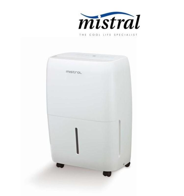 Portable Dehumidifier With Ion Singapore