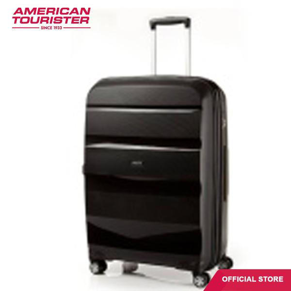 American Tourister Bon Air Deluxe Spinner 75cm Exp