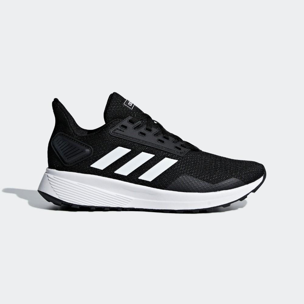 Adidas Duramo 9 Unisex Kids Running Shoes Bb7061 By Lazada Retail Adidas Official Store.