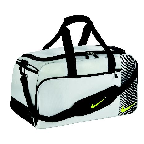 Nike Golf Sports II Duffel Bag