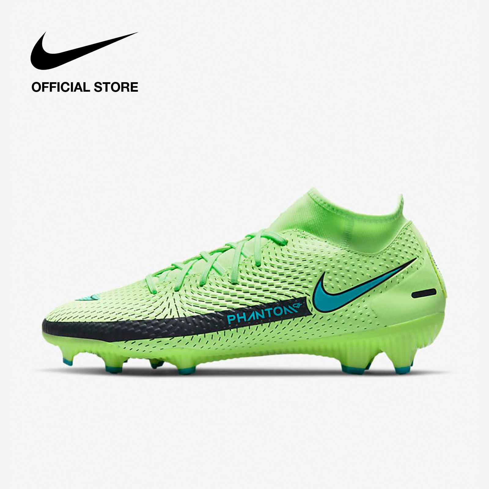 Buy Nike Football Shoes Online | lazada.sg