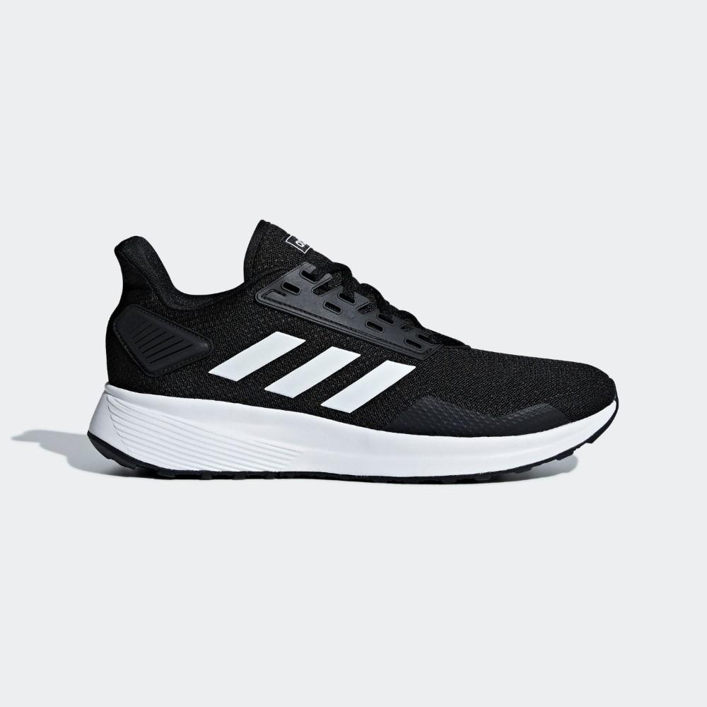 d8d222090 adidas Duramo 9 Men Running Shoes BB7066