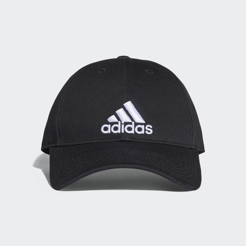 0d692aebfab Adidas Hat Adizero Women price in Singapore
