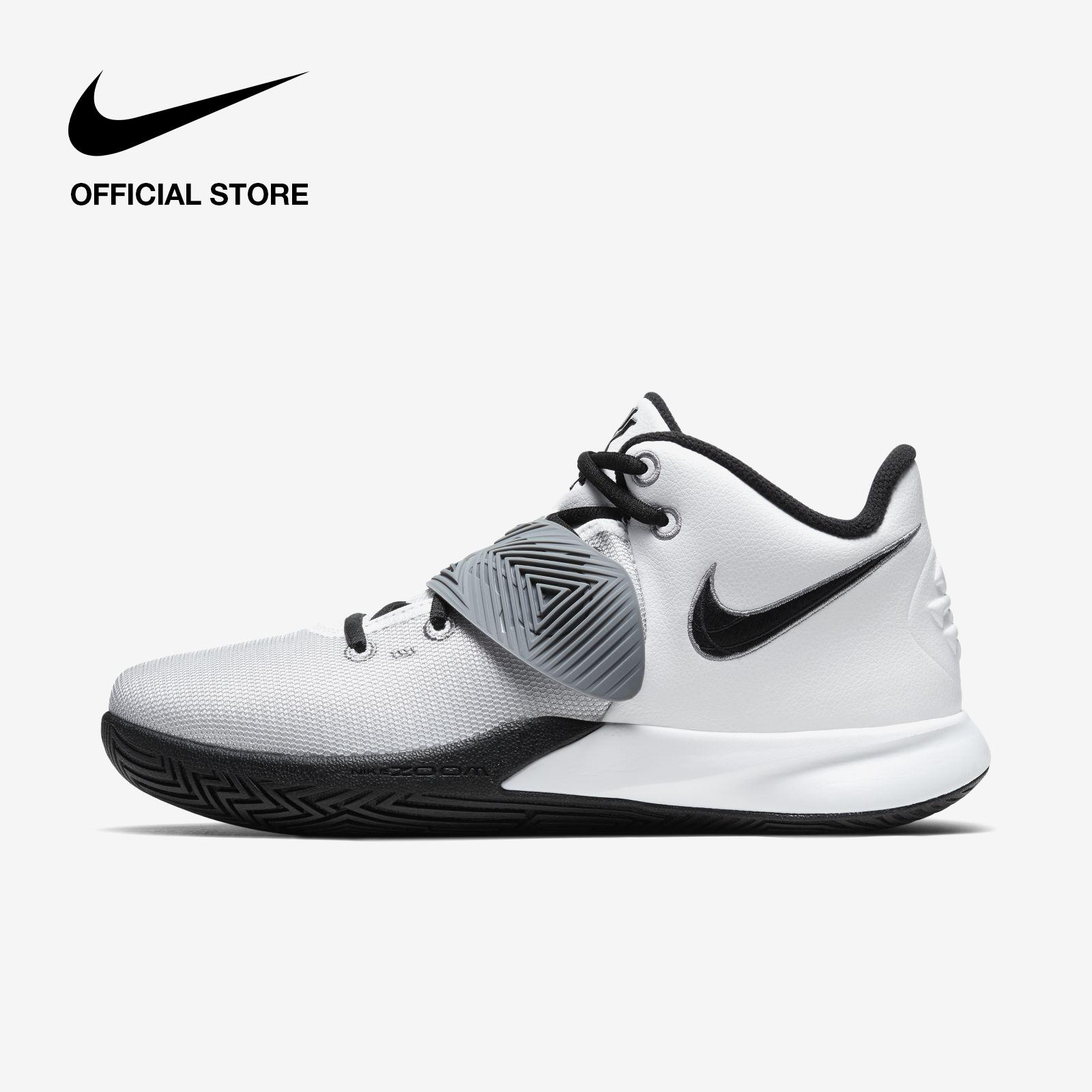 nike basketball shoes price list