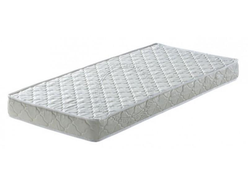 Single 5 inches Foam Mattress