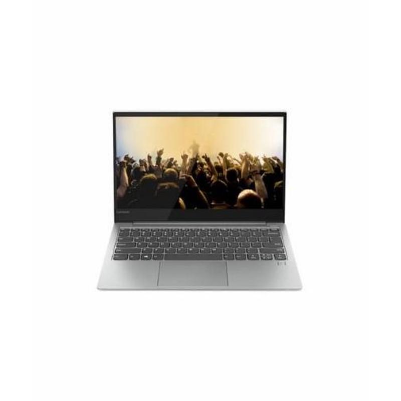Lenovo 81J0000ESB Ideapad YOGA S730-13IWL: 13.3FHD_IPS_GL_300N_N_GLASS