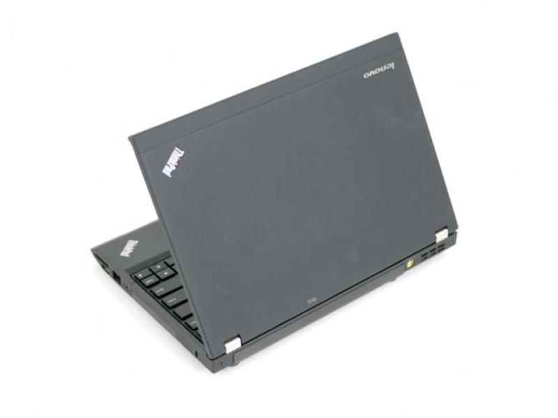 Lenono Thinkpad X230  / Core i5/ 4GB Ram/ 500GB HDD/ Windows 10/ Ms Office