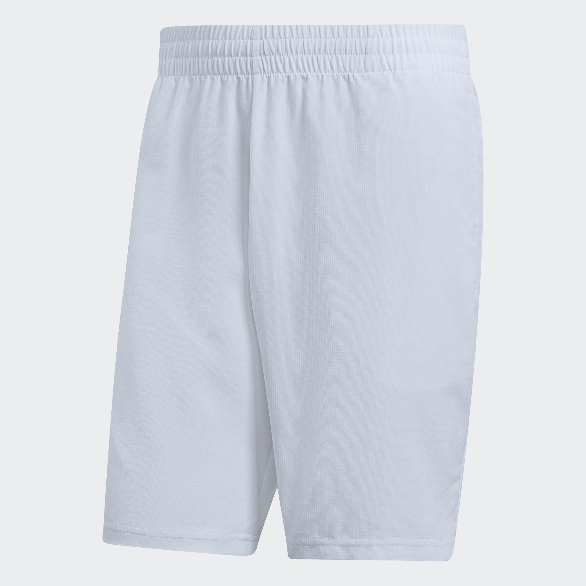 6440c447cc Buy Mens Sport Shorts | Short Online | Lazada.sg