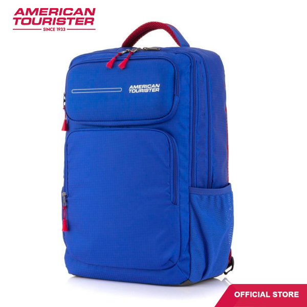 American Tourister Vibe NXT Backpack 2A