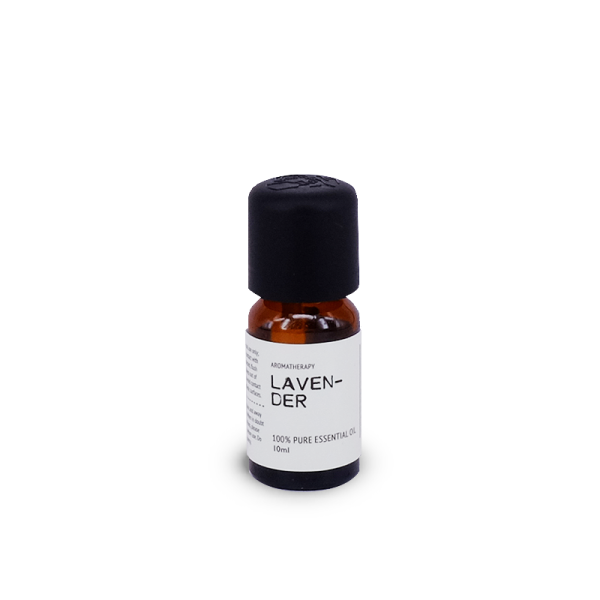 Buy Essential Oil - Lavender Singapore