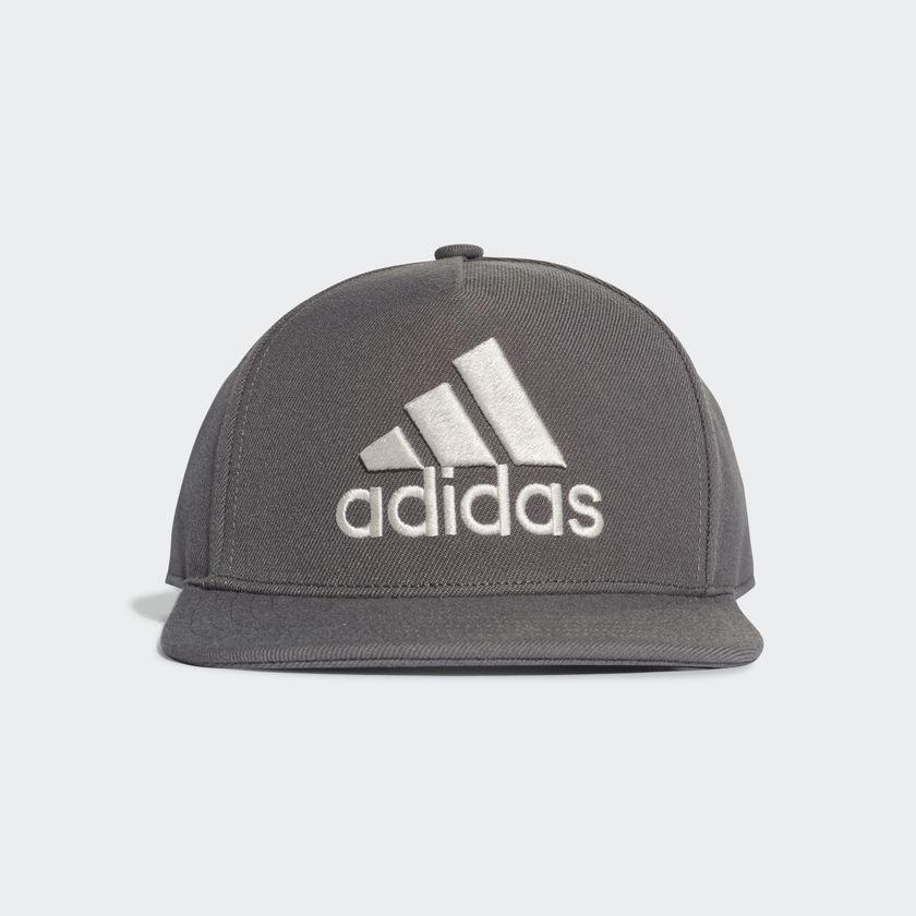 73b6801c8 Latest Adidas Men's Sports Hats & Caps Products | Enjoy Huge ...