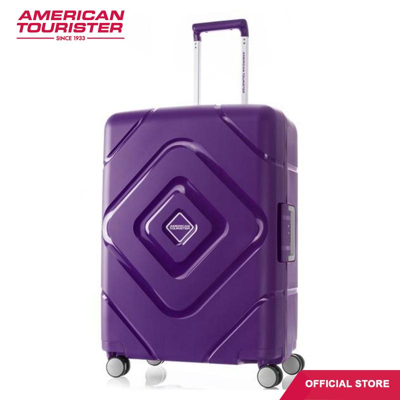 American Tourister Trigard Spinner 66/24 TSA