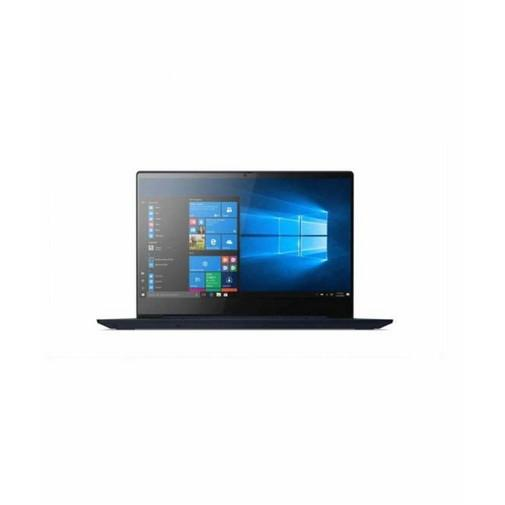 Lenovo 81ND000GSB Ideapad S540-14IWL: 14.0FHD_IPS_AG_250N_N