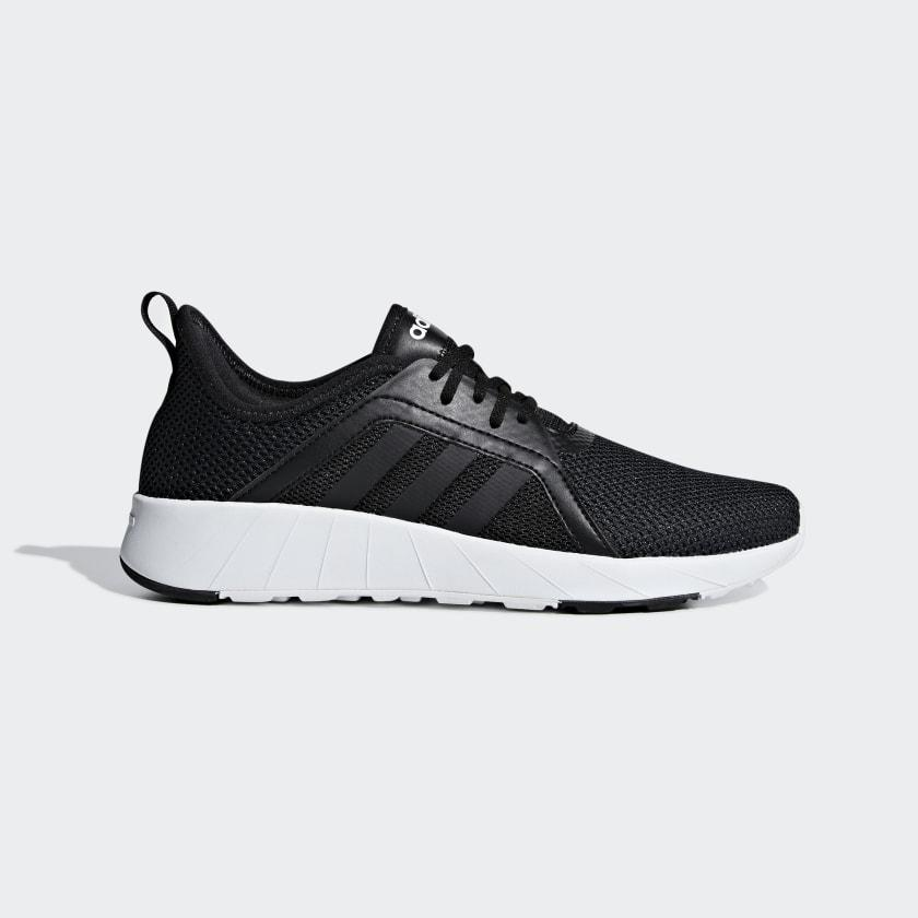 Cheap Adidas Shoes Online Shopping adidas NMD R1 Trail Dark
