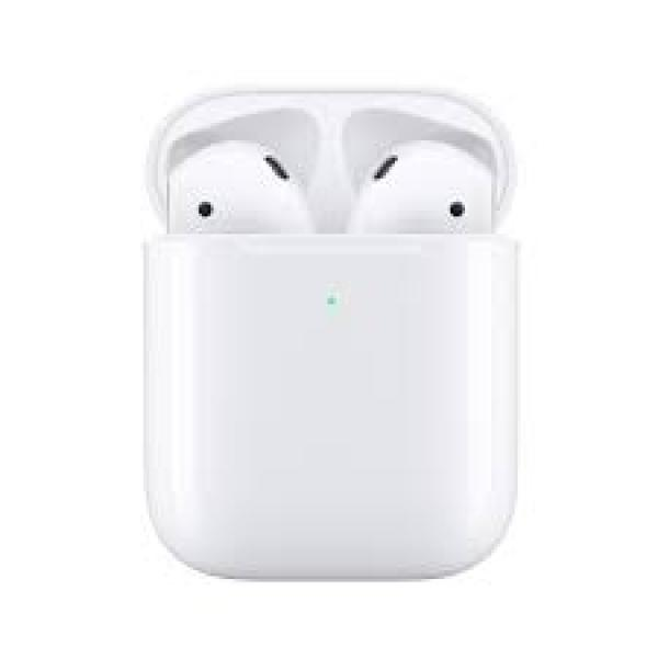 Apple Airpods 2 100% Original (1 Yr Supplier Warranty) Singapore