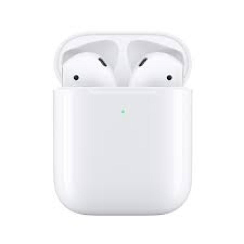 Apple Airpods 2 100% Original (1 Yr Supplier Warranty) Singapore