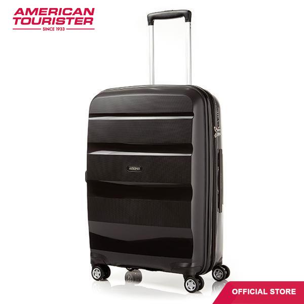 American Tourister Bon Air Deluxe Spinner 66cm Exp