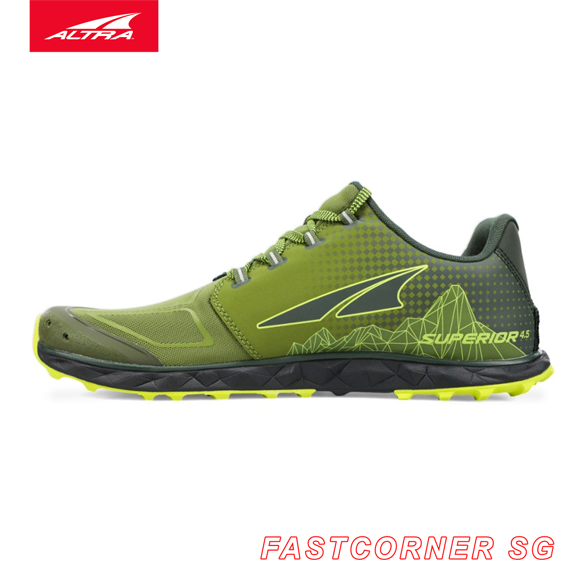 Buy Altra Top Products Online Lazada Sg