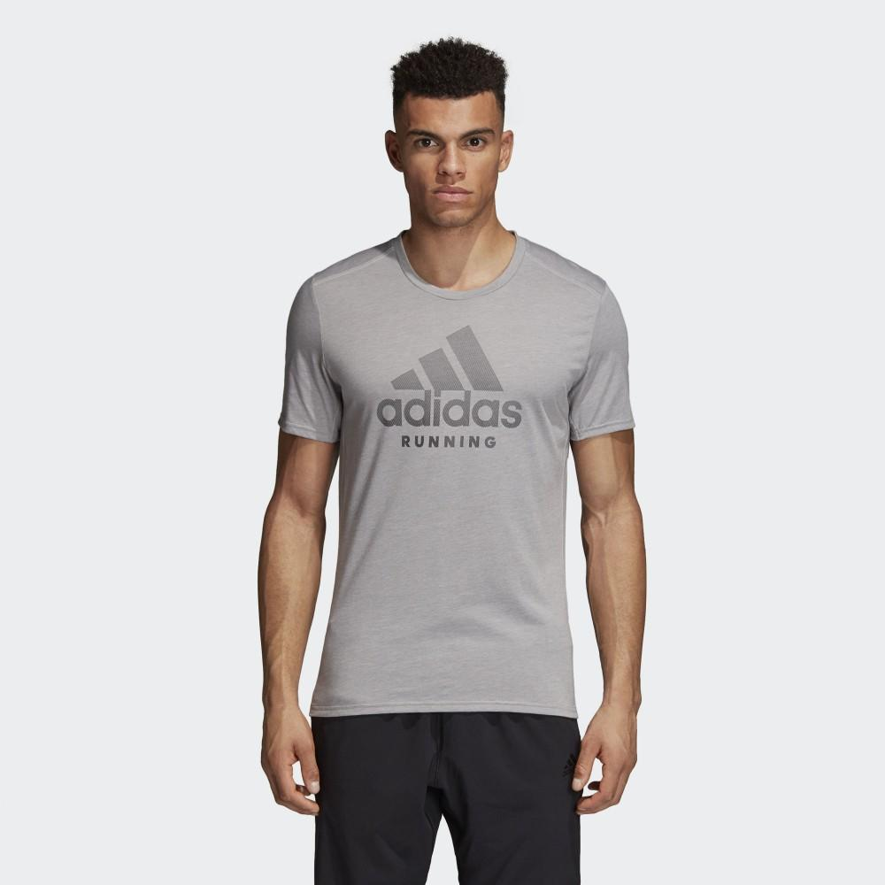 c716c167b Buy Sport Shirts Online| Men Sport Shirts | Lazada