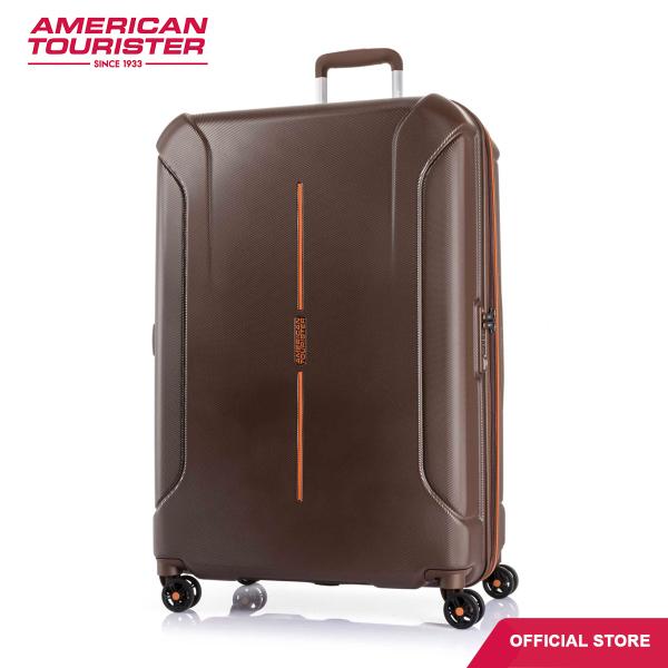 American Tourister Technum Spinner 77/28 Exp TSA