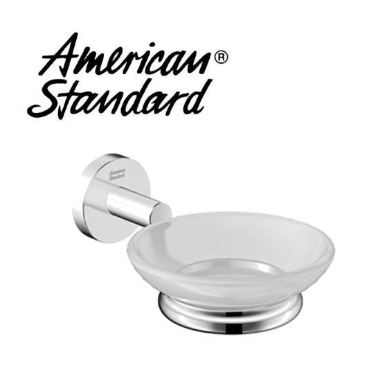 American Standard Concept Round Soap Holder