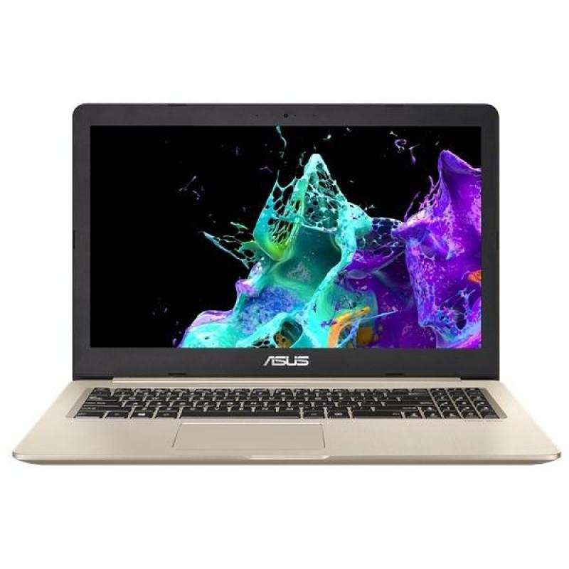 Asus  GX701GX-EV058T Intel Core i7-8750H Win10 64bit (Black)
