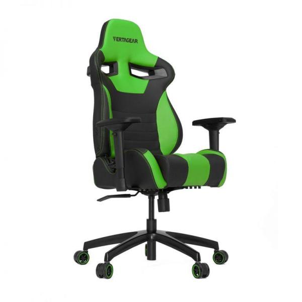 Vertagear SL4000 Gaming Chair