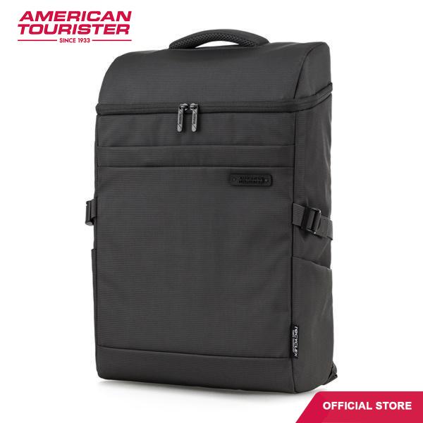 American Tourister Scholar Backpack 3 L EC
