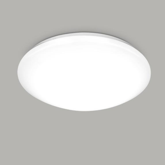 LED Ceiling light Cover, Dia.350mm